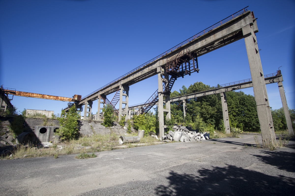 Platformos