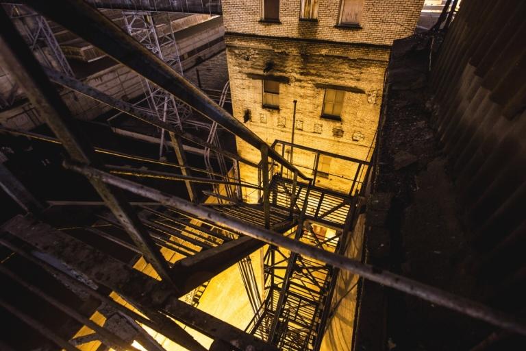 Kaunas betono fabrikas