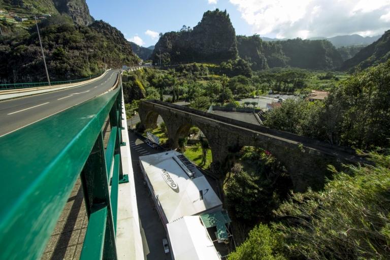 Fajalio tiltas
