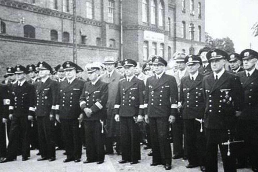 1940 m.